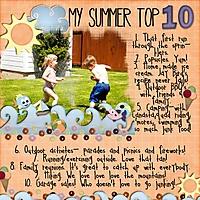 SummerTop10.jpg