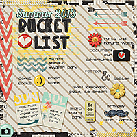 Summer_2013_Bucket_List_web.jpg