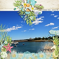 Summer_2016_600_x_600_.jpg