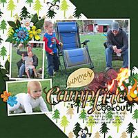 Summer_Campfire_Cookout_small.jpg