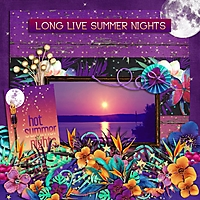 Summer_Nights_600_x_600_.jpg