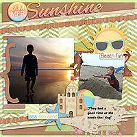 Summer_Sunshine_jencdesigns-peekaboo_rfw.jpg