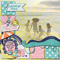 Summer_Time_Fun_TMS_sm_edited-1.jpg