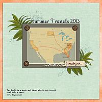 Summer_Travels_web.jpg