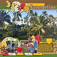 Summer_Vacation_small.jpg