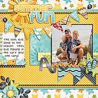 Summer_beach_fun_rfw.jpg