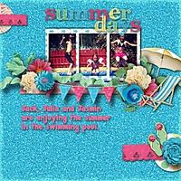 Summer_days1.jpg