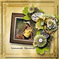 Summer_dreams-cs.jpg