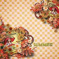 Summer_glow_cs.jpg