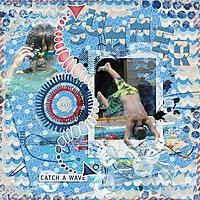 Summer_swim.jpg