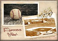 Summers-Past.jpg
