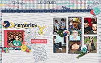 Summertime-Memories.jpg