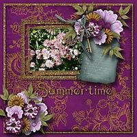 Summertime7.jpg