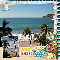 Sun_Sand_Sea_web.jpg