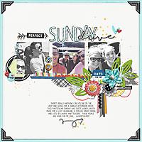 SundayDrive_June2017_600.jpg