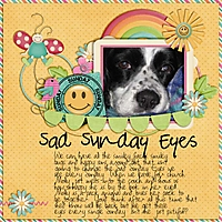 Sunday_Eyes_ns_sm_edited-1.jpg