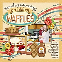 Sunday_Morning_Waffles_med_-_1.jpg