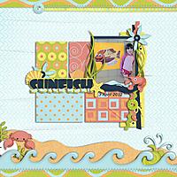 Sunfish-3apr12.jpg