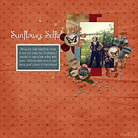 SunflowerSelfie.jpg