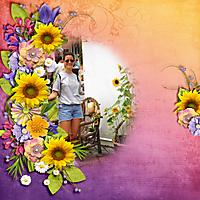 Sunflowers-_-Jenni.jpg