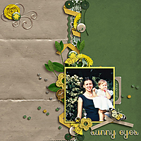 Sunny-Eyes.jpg