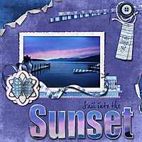 Sunset-LakeGeorge.jpg