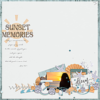 Sunset-Memories.jpg