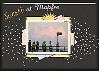 Sunset-at-Mapfre.jpg