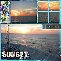 Sunset_at_Sea2.jpg