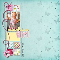 Sunshine-Girl.jpg