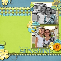 Sunshine7.jpg