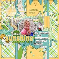 Sunshine_pl_bd_rfw2.jpg