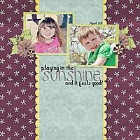Sunshine_web.jpg