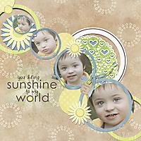 Sunshineweb1.jpg