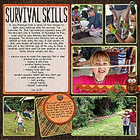 SurvivalSkills2015LeftWeb.jpg