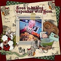 Svea_is_baking.jpg