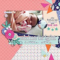 SwL_CharmingTemplate1_600.jpg