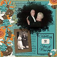 SwSe_Mom-Dad-Anniversaryweb.jpg