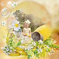 Sweeet_Lemon.jpg