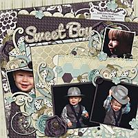 Sweet-Boy1.jpg