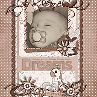 Sweet-Dreams-E.jpg