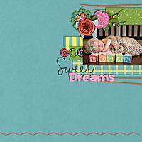 Sweet-Dreams7.jpg