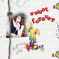 Sweet-Forever.jpg