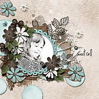Sweet-Girl-_3.jpg