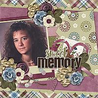 Sweet-Memory1.jpg