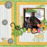 Sweet-Ride1.jpg