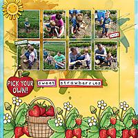 Sweet-Strawberries-web.jpg