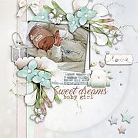Sweet-dreams-baby-girl.jpg