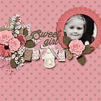Sweet-girl3.jpg