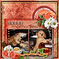 Sweet-memories6.jpg